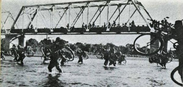 https://waralbum.ru/bb_img/18980.jpg