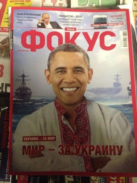http://waralbum.ru/bb_img/6126.jpg