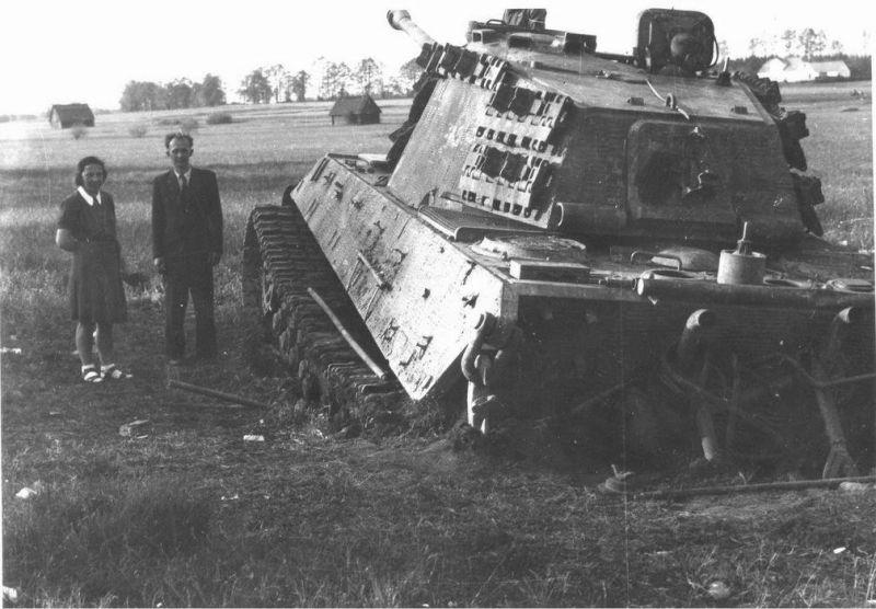 Фото всех танков вов никаких танцев