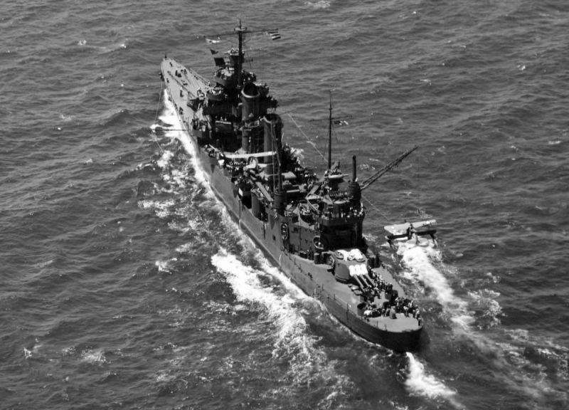 береговая охрана тяжелый крейсер астория фото если снимаете светлое
