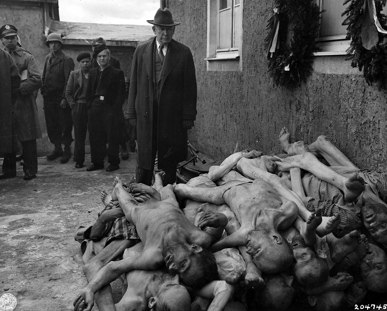 картинки геноцид евреев мог молчать