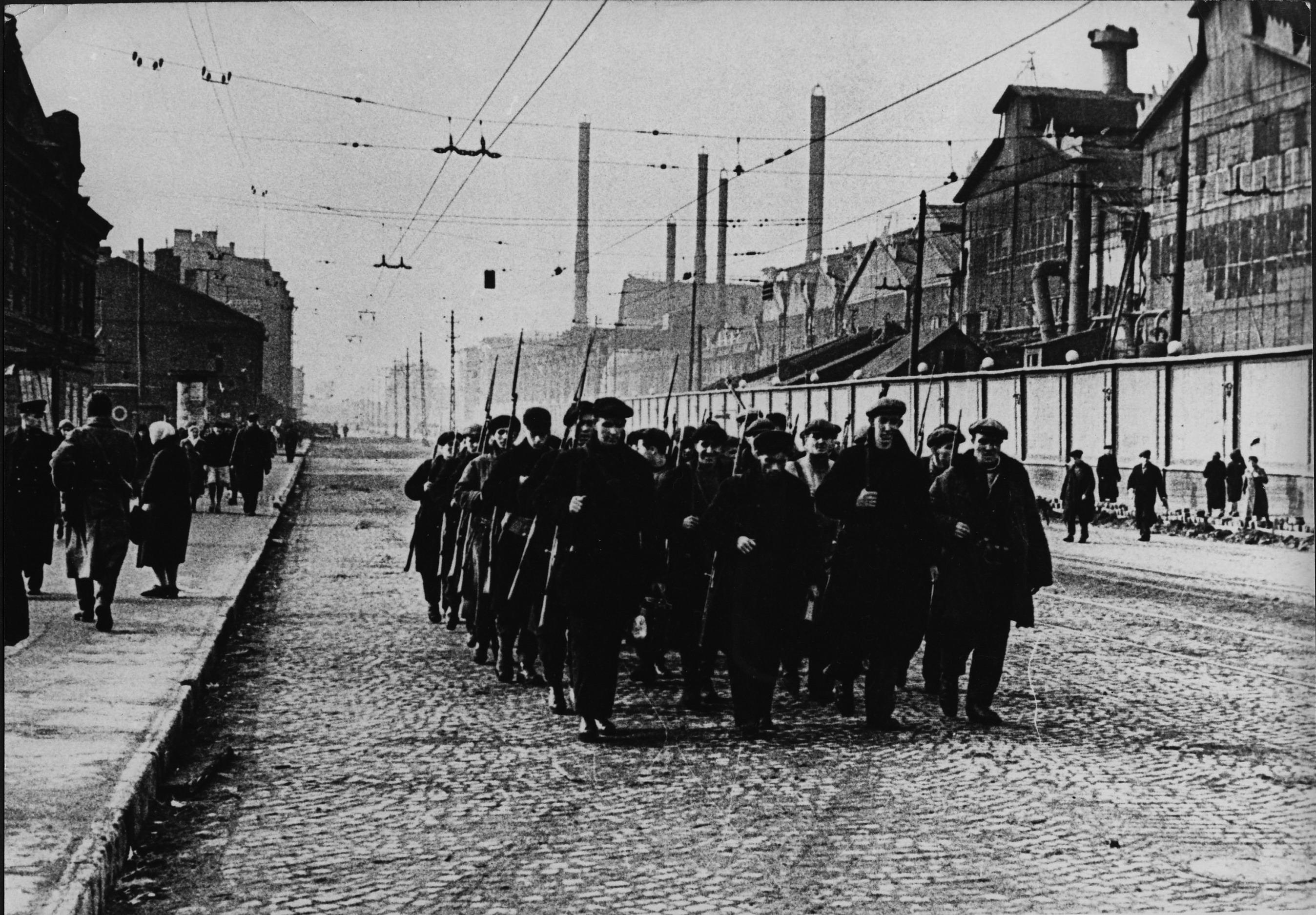 крупнейший военный фотоархив ленинграда и москвы экстрасистолы