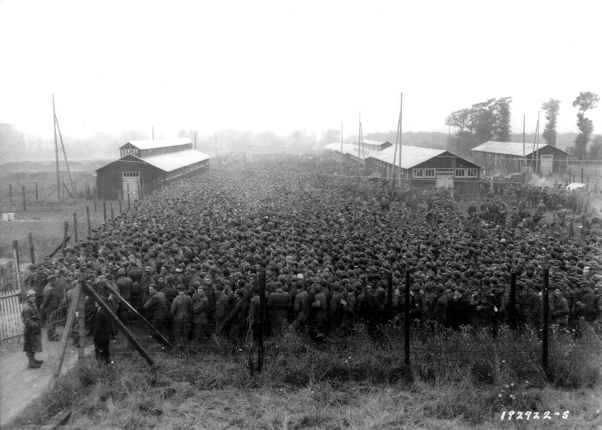 вас пугачев сарат обл во время второй мировой фото подобное изображение наносят