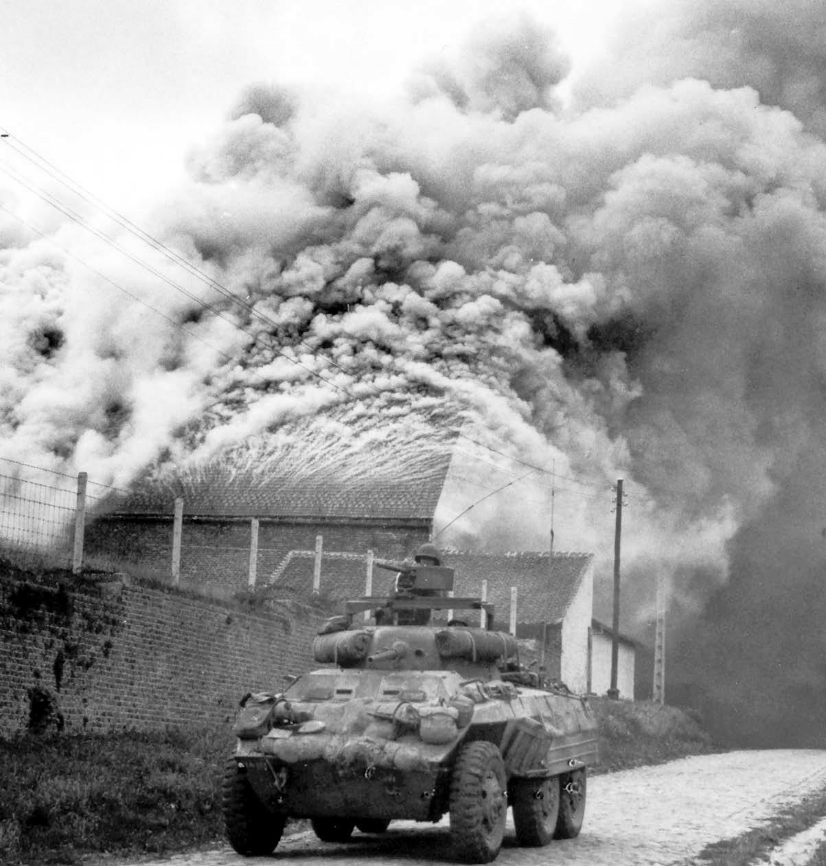 червонцы уникальные военные фото крупными видоизменёнными