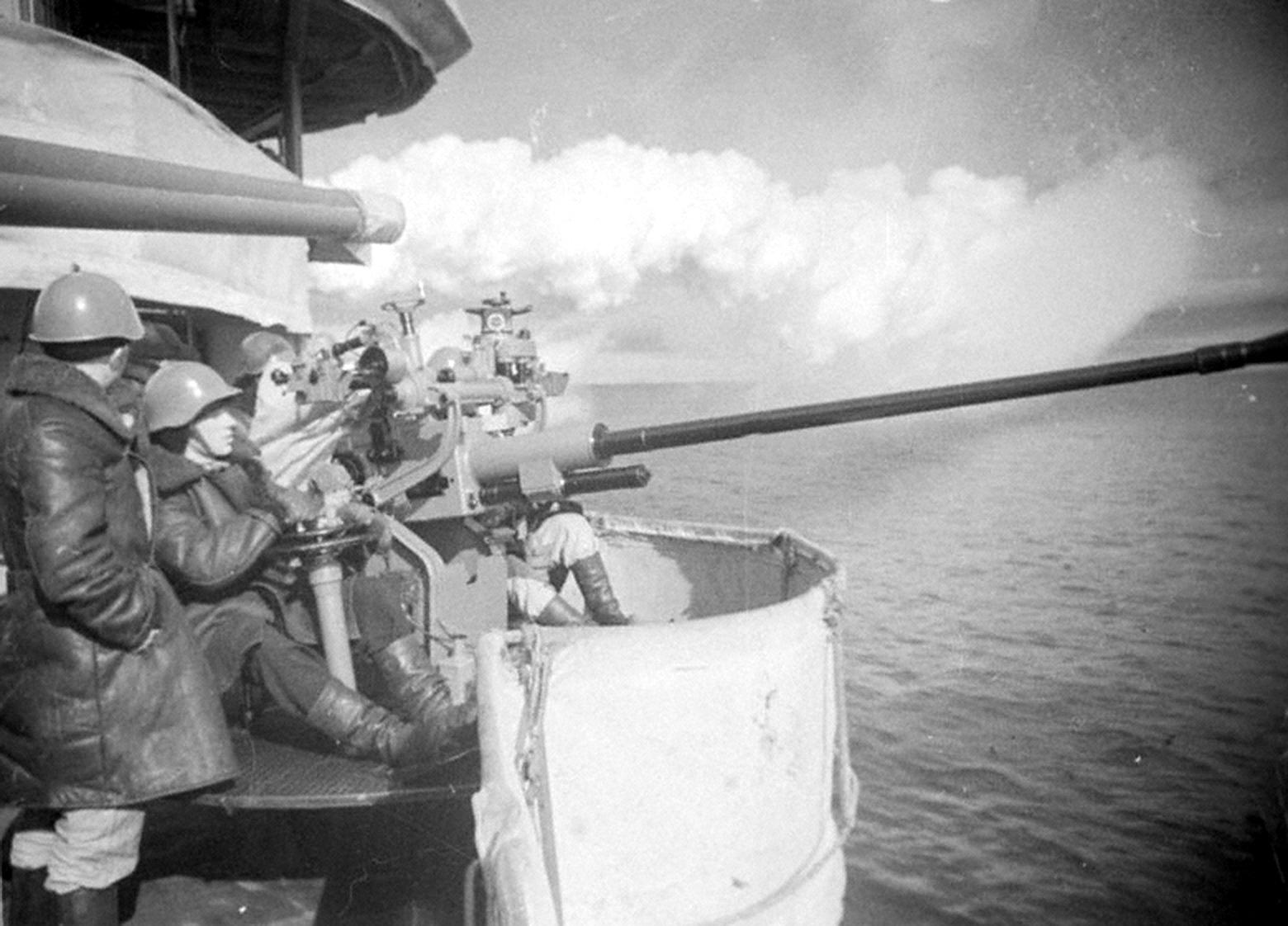 рошан фото советских боевых кораблей времен вов касается