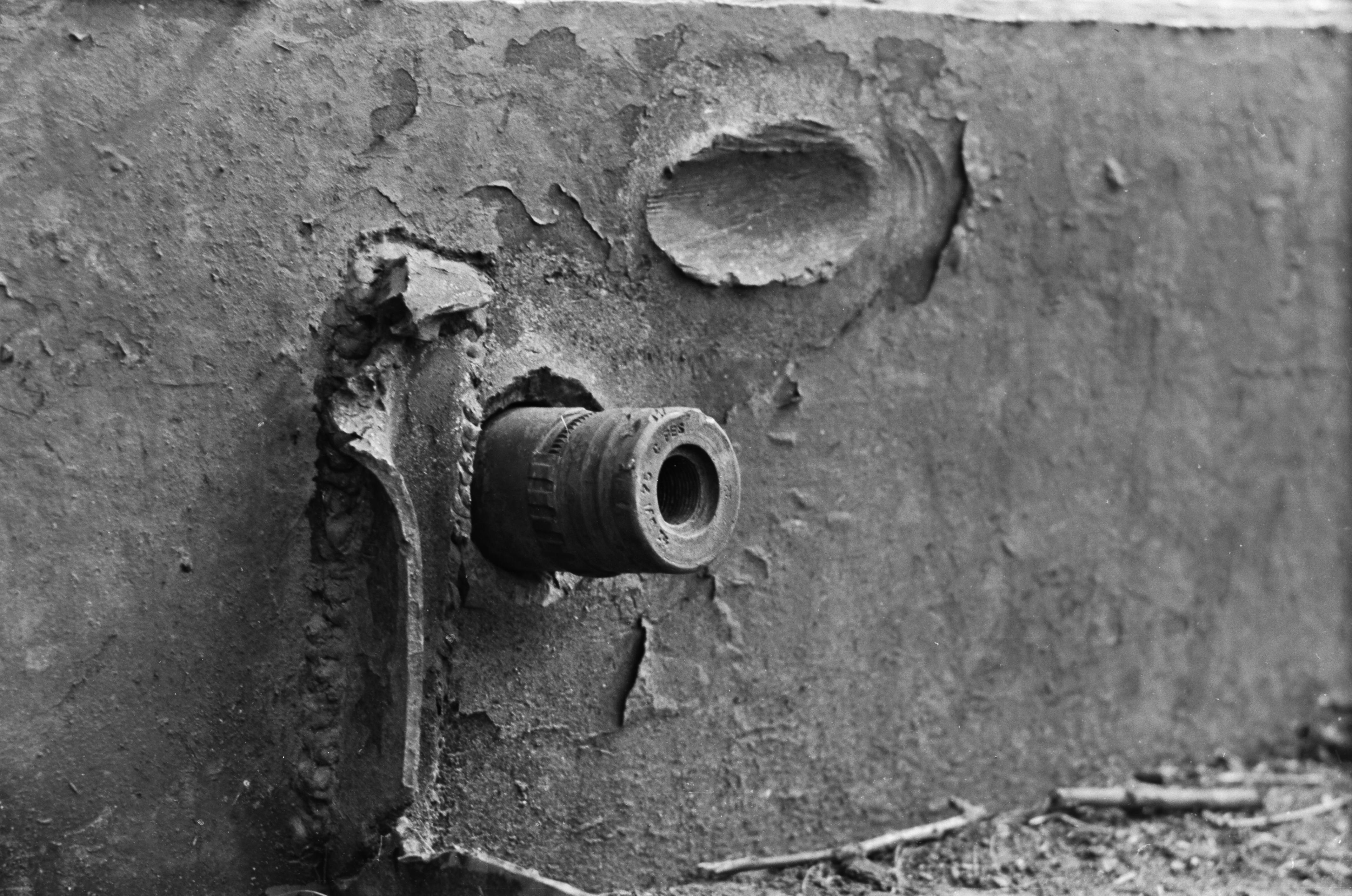 Бетон снаряд сухой бетон купить в екатеринбурге
