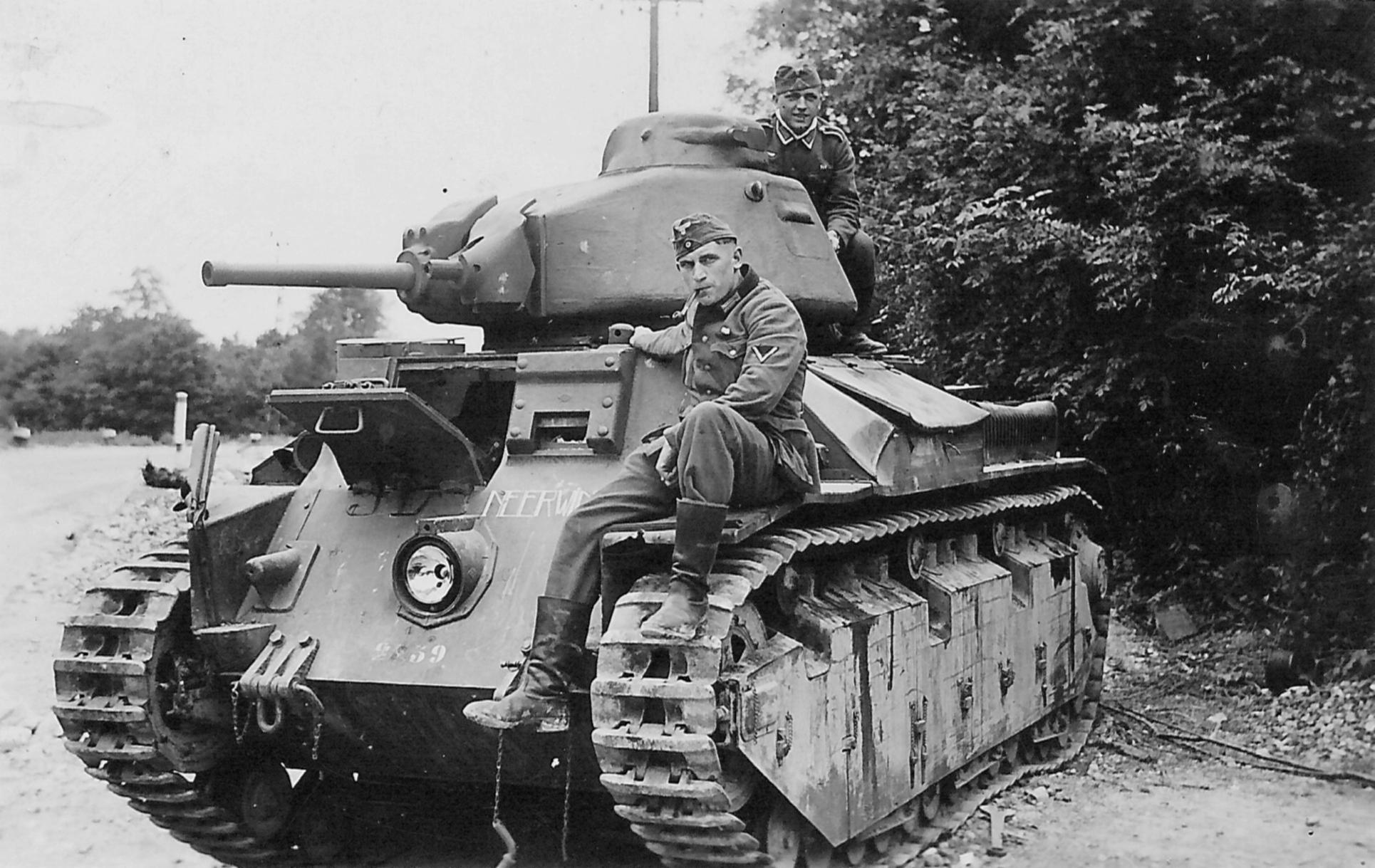 рост смотреть фото английских танков времен вов только