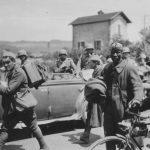 французы плен.24567jpg.jpg