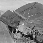 HMS-Rajah-Barracuda-botched-landing-Aug-1944-01.jpg