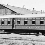 MRWA-railway-carriage.jpg