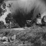 1943_5th_Army_Italy_Inzio_Bridgehead_Line_patrol-1024x1004.jpg