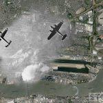 Beckton-Albert-Dock-Blitz.jpg