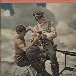 whermacht-11-1942.jpg