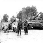 Grossdeutschland Tiger anti-tank road.jpg