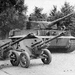 Grossdeutschland Tiger.jpg