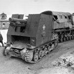 Tyagach Voroshilovec_SAU Bizzon_1941.jpg