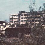 Stalingrad-Okt1942-dt-Sturmgeschuetz.jpg