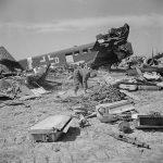 Ju_52_wreck_8T-DH_El_Aouiana_May1943.jpg