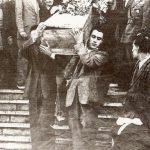 Napoli-1943-funerali.jpg