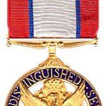 Медаль Армии США «За выдающиеся заслуги».jpg