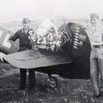 bf-10911.jpg