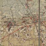 клин карта.jpg