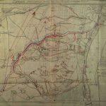 4. Схема расположения частей 7-го стрелкового корпуса на 28 ноября 1942 года..jpg