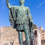 depositphotos_136343414-stock-photo-bronze-statue-of-emperor-nerva.jpg