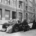 1941_10_25_Kharkiv.jpeg