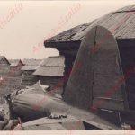$_57-2.WK FOTO - toten FLUGZEUG Pilot ILYUSHIN IL-2 Šturmovik - RUSSLAND sept 1941 #1-2.JPG