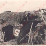$_57-2.WK FOTO - toten FLUGZEUG Pilot ILYUSHIN IL-2 Šturmovik - RUSSLAND sept 1941 #1-5.JPG
