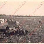 $_57-2.WK FOTO - toten FLUGZEUG Pilot ILYUSHIN IL-2 Šturmovik - RUSSLAND sept 1941 #1-6.JPG