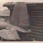$_57-2.WK FOTO - toten FLUGZEUG Pilot ILYUSHIN IL-2 Šturmovik - RUSSLAND sept 1941 #1-3.JPG