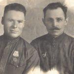Дубовик М.Ф. и Гаркавенко И.Ф..jpg