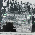 BuchenwaldRussesterben18-1024x682.jpg