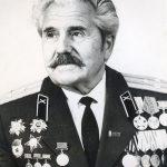 Куц полковник.jpg