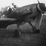 Messerschmitt-Bf-109-K-4-WNr-330230-Weisse-17-9-JG77-Neuruppin-November-1944-Me109K-1024x688.jpg