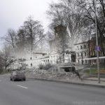 ларенков_больница Фореля.jpg