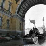 ларенков_КВ арка.jpg