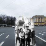 ларенков_юные защитники.jpg
