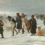 episode-of-war-1812-i-pryjanishnikov.jpg