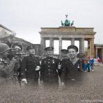 ларенков_моряки Берлин.jpg