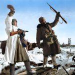 liberation-of-stalingrad-1943.jpg
