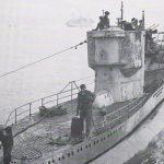 U-377.jpg