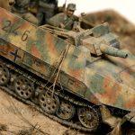SdKfz_251-9_Ausf_D_246_3.JPG