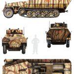 SdKfz_251-9_Ausf_D_246_2.jpg