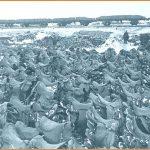 1352227642_stalingrad_romanian_cavalry_saddles.jpg