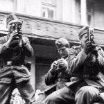 Lviv-pogroms-1941-6.jpg