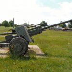 Т8_90mm..jpg