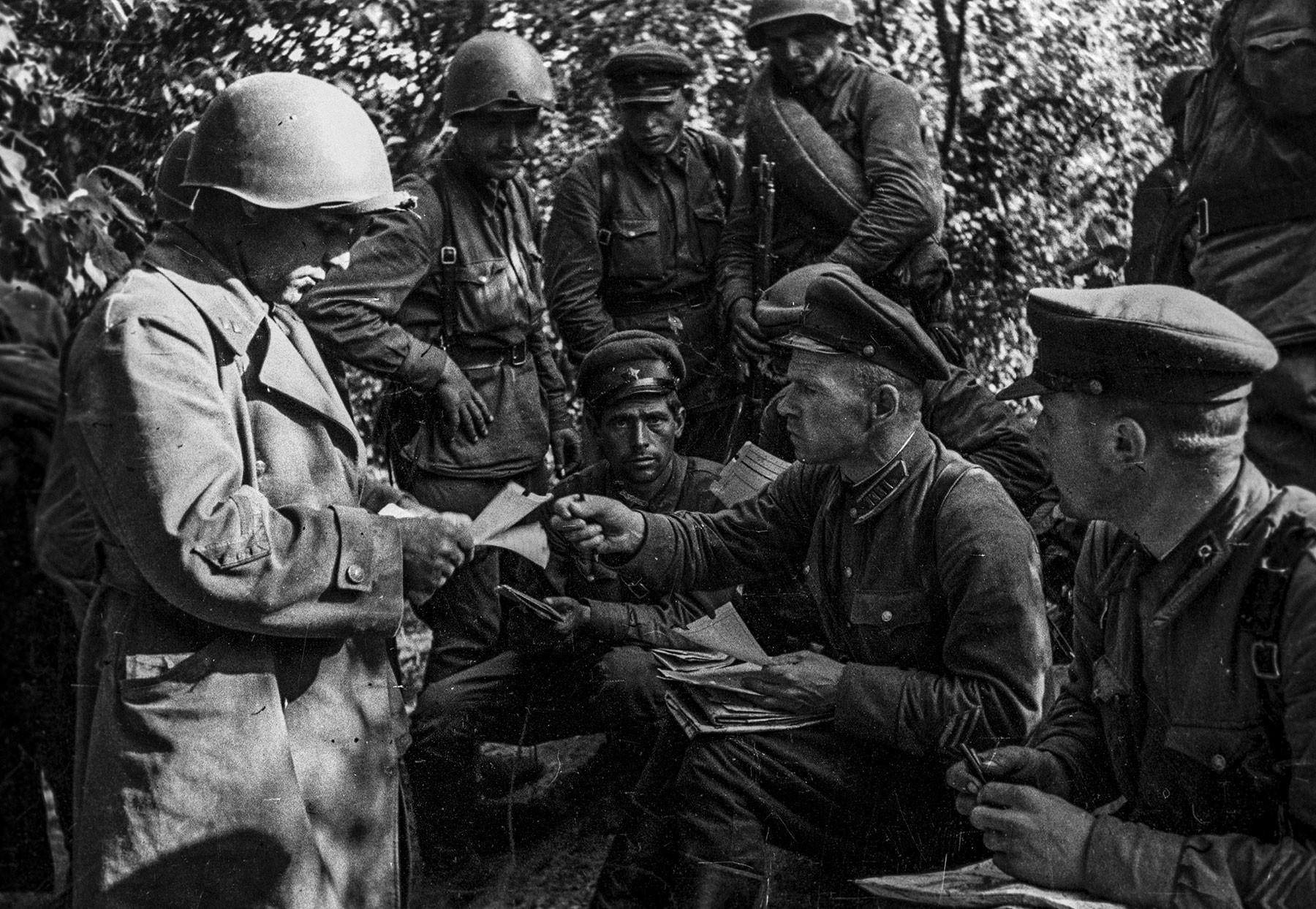 гей форум армии южного фронта